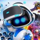 Το #review μας για το Astro Bot: Rescue Mission είναι τώρα online. Διαβάστε για το ιδιαίτερο αυτό παιχνίδι του #PlayStation VR!  #PSVR #astroboy #gaming #instagaming #videogames