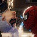 Αξίζει το The Heist DLC για το #SpiderMan της #Marvel στο #PS4; Η απάντηση στο #review μας που θα βρείτε στο www.enternity.gr