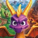 Ο Spyro the Dragon επιστρέφει στην αγορά των videogames με μια πολύ