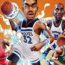 To #review μας για το #NBA2K Playgrounds 2 είναι τώρα online. Μπάσκετ χωρίς όρια και όχι μόνο!