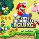 Το New Super Mario Bros. U επιστρέφει σε Deluxe μορφή στο #NintendoSwitch. Αξίζει όμως; Η απάντηση στο #review μας που μόλις ανέβηκε στο www.enternity.gr  #SuperMario #Mario #Nintendo #critics #enternitygr
