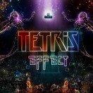Ένα εξαιρετικό παιχνίδι που πρέπει να βάλετε στη συλλογή σας! Το #review μας για το #TetrisEffect είναι τώρα live στο www.enternity.gr  #Tetris #critics #enternitygr