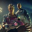 Διαβάστε το hands on #preview μας για το #FarCryNewDawn της #Ubisoft στην κεντρική σελίδα του www.enternity.gr  #handson #gaming #instagaming #critics #enternitygr