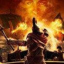 Η κριτική μας για το Assassin's Creed: Odyssey - Legacy of the First Blade Episode 2: Shadow Heritage. Πόσο αξίζει να επενδύσετε πάνω του;  #AssassinsCreed #AssassinsCreedOdyssey #ACO #Ubisoft #gaming #Instagaming #critics #enternitygr
