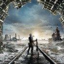 Σε γενικές γραμμές, παρά τα όποια ατοπήματά του, το Metro Exodus καταφέρνει να αφηγηθεί μια ιστορία που θα κρατήσει το ενδιαφέρον. Περισσότερα στο αναλυτικό μας #review στο www.enternity.gr  ~~~~~~~~~~~~~~~~~~~~~~~~~~~~~~~~~~~~! #Metro #MetroExodus