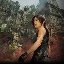 Αν είναι να μοιάσουν σε κάποιο τα επόμενα τρία DLC, προτιμούμε να μοιάσουν στο Shadow Of The Tomb Raider: The Price Of Survival. Διαβάστε το #review μας στην κεντρική σελίδα του www.enternity.gr  ~~~~~~~~~~~~~~~~~~~~~~~~~~~~~~~~~~~~~  #critics #en