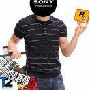Πόσο βάση μπορεί να έχει το ενδιαφέρον της Sony για εξαγορά της Take Two; Η στήλη Nope αναλύει και απαντάει στο γιατί κάτι τέτοιο δεν έχει νόημα. Διαβάστε την στην κεντρική σελίδα του www.enternity.gr ~~~~~~~~~~~~~~~~~~~~~~~~~~~~~~~~~~~~~ #Sony #gamin