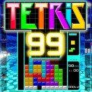 Παρά την απλοϊκή του εμφάνιση και το ένα mode, το Tetris 99 πετυχαίνει το αδιανόητο. Να είναι διασκεδαστικό χωρίς πολλές φανφάρες. Διαβάστε το αναλυτικό μας #review στην κεντρική σελίδα του www.enternity.gr! ~~~~~~~~~~~~~~~~~~~~~~~~~~~~~~~~~~~~~ #tetr