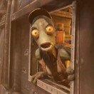 Η Oddworld Inhabitants δημοσίευσε το πρώτο video του Oddworld: Soundstorm κατά τη διάρκεια του GDC 2019! Δείτε το στην κεντρική σελίδα του www.enternity.gr ~~~~~~~~~~~~~~~~~~~~~~~~~~~~~~~~~~~~~ #Oddworld #Abe #GDC2019 #gaming #Instagaming #trailer #vi