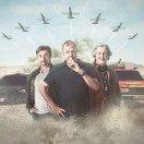 Η παρέα των Jeremy Clarkson, Richard Hammond και James May μεταφέρονται στα videogames με το The Grand Tour Game. Αξίζει όμως να ασχοληθείτε μαζί του; Η απάντηση στο review μας που θα βρείτε στην κεντρική σελίδα του www.enternity.gr ~~~~~~~~~~~~~~~~~~~~