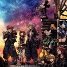 To Kingdom Hearts III, εκτός από ταλαιπωρημένη παραγωγή, καταφέρνει να ενσωματώνει όλες σχεδόν τις τρέχουσες αμαρτίες μιας μεγάλης ιαπωνικής παραγωγής της Square Enix, με λίγες μόνο από τις αρετές της Disney. Διαβάστε το review μας στην κεντρική σελίδα το