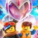 Ώρες ώρες στερεύουν και τα λόγια που μπορούν να περιγράψουν το πόσα πολλά προβλήματα έχει το The LEGO Movie 2 Videogame. Περισσότερα στο αναλυτικό μας #review στο http://www.enternity.gr. ~~~~~~~~~~~~~~~~~~~~~~~~~~~~~~~~~~~~~ #LEGO #videogames #gaming
