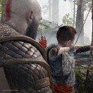 Έχουμε πλέον ημερομηνία για το πρώτο επεισόδιο στο ντοκιμαντέρ God of War: Raising Kratos! Διαβάστε περισσότερα στο www.enternity.gr⠀ ~~~~~~~~~~~~~~~~~~~~~~~~~~~~~~~~~~~~~⠀ #GodofWar #4thePlayers #enternitygr #GoW #Kratos #RaisingKratos #PS4 #gaming #In