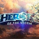 Ο Σταύρος Βέργος εξετάζει και αναλύει το πως αντιμετώπισε από την αρχή η Blizzard το Heroes of the Storm και φτάσαμε στην σημερινή του κατάσταση. Βρείτε το άρθρο στην κεντρική σελίδα του www.enternity.gr⠀ ~~~~~~~~~~~~~~~~~~~~~~~~~~~~~~~~~~~~~⠀ #Blizzard