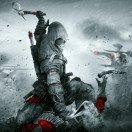 Πόσο καλά καταφέρνει να τοποθετηθεί στη σημερινή εποχή των videogames το Assassin's Creed III Remastered; Η απάντηση στο αναλυτικό μας review που θα βρείτε στην κεντρική σελίδα του www.enternity.gr⠀ ~~~~~~~~~~~~~~~~~~~~~~~~~~~~~~~~~~~~~⠀ #AC3 #ACIII #As