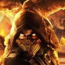 Το Mortal Kombat 11 ενδείκνυται σε όλους τους fans του fighting genre με ανοχή στην ωμή και ανατριχιαστική βία και το απεριόριστο αίμα. Αποτελεί, δε, ένα από τα καλύτερα παιχνίδια της σειράς. Διαβάστε το review μας στην κεντρική σελίδα του www.enternity.g