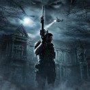 Η φημολογία για ανάπτυξη του Resident Evil 8 από την Capcom έχει ξεκινήσει εδώ και καιρό και άλλο ένα πακέτο πληροφοριών (ή «πληροφοριών») είδε το φως της δημοσιότητας. Τι λένε αυτές οι πληροφορίες; Διαβάστε στο www.enternity.gr⠀ ~~~~~~~~~~~~~~~~~~~~~~~~