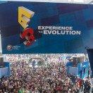 Στο νέο Ορυχείο ο Ηλίας Παππάς αποκαλύπτει το παρασκήνιο της E3 και τα βήματα που μας οδήγησαν στην αποχώρηση της Sony. Διαβάστε το στην κεντρική σελίδα του www.enternity.gr⠀ ~~~~~~~~~~~~~~~~~~~~~~~~~~~~~~~~~~~~~⠀ #blog #EnternityGR #critics #E32019 #ES
