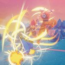 Το review για το Dragon Ball Z: Kakarot - A New Power Awakens Part 1 DLC θα μπορούσε να είναι πολύ σύντομο. Και εξηγούμε το γιατί στο www.enternity.gr