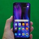 Το Redmi Note 9 είναι ένα οικονομικό smartphone με ενδιαφέροντα χαρακτηριστικά, μεγάλη μπαταρία και τιμή λίγο πάνω από τα €200. Διαβάστε το αναλυτικό review μας για τη συσκευή στο www.enternity.gr