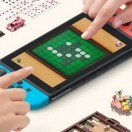 Το 51 Worldwide Games φέρνει στο Nintendo Switch μια συλλογή από παιχνίδια που δεν γνωρίζαμε πως χρειαζόμαστε. Διαβάστε το γιατί στο αναλυτικό μας review στο www.enternity.gr