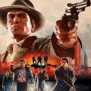 Πολλά και διαφορετικά πράγματα πρέπει να ζυγίσουν όσοι σκέφτονται να αποκτήσουν το Mafia II: Definitive Edition. Όλες οι απαντήσεις στο αναλυτικό μας review στο www.enternity.gr