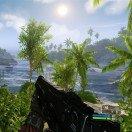 Διέρρευσε η ημερομηνία κυκλοφορίας και το πρώτο trailer του Crysis Remastered. Βρείτα τα όλα στο www.enternity.gr