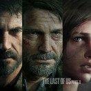 Στο νέο επεισόδιο του #GameUp o Ηλίας Παππάς φέρνει δύο εξαιρετικούς καλεσμένους για να αναλύσει την αφηγηματική επανάσταση του The Last of Us: Part II. Ακούστε το από το www.enternity.gr