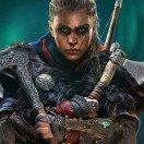 Στο πλαίσιο του Ubisoft Forward, δοκιμάσαμε το Assassin's Creed Valhalla. Διαβάστε τις εντυπώσεις μας στο www.enternity.gr