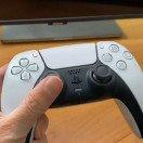 Πρώτο hands on video του #DualSense για το #PS5, δια χειρός ##geoffkeighley! Περισσότερα στο www.enternity.gr