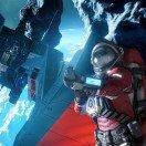 Δοκιμάσαμε το Space Engineers στο Xbox One και μπορείτε να βρείτε την κριτική μας στο www.enternity.gr