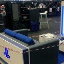 Θα είναι έτσι τα demo kiosks του #PS5; Διαβάστε όλες τις πληροφορίες στο www.enternity.gr