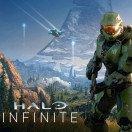 Η Microsoft παρουσίασε χθες το πρώτο επίσημο art του Halo Infinite και μαζί με αυτό βλέπουμε να επιβεβαιώνεται το grappling hook. Τι άλλο εντόπισαν οι χρήστες; Διαβάστε στο www.enternity.gr