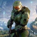 Όλα τα games και τα νέα trailers του #XboxGamesShowcase, σε ένα άρθρο συγκεντρωμένα στο www.enternity.gr