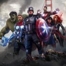 Δοκιμάσαμε τη beta του #MarvelsAvengers και μπορείτε να διαβάσετε τις εντυπώσεις μας στο www.enternity.gr