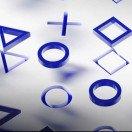 Με πόσα games λανσαρίστηκε κάθε #PlayStation; Διαβάστε το ενδιαφέρον άρθρο στο www.enternity.gr!