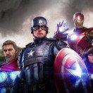 Δεν κατάφεραν να μας μαγέψουν τελικά οι #Avengers. Το γιατί, στο αναλυτικό μας review στο www.enternity.gr