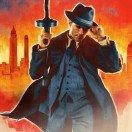 Το #Mafia: Definitive Edition είναι η περιπέτεια που πάντοτε θέλατε να ζήσετε αλλά δεν ξέρατε πως. Αποτελεί must για τη συλλογή κάθε gamer και το γιατί θα το διαβάσετε στο αναλυτικό #review του Enternity.