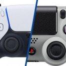 Έχουμε πλέον επίσημη τοποθέτηση για το #PS5 και το backwards compatibility του. Ποια PS4 games θα