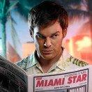 Ο εκπληκτικός #Dexter επιστρέφει με νέα επεισόδια. Όλες οι πληροφορίες και πρώτο teaser trailer στο www.enternity.gr