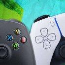 Τα #PS5 και #XboxSeries X / Xbox Series S αναμένεται να κυκλοφορήσουν τους επόμενους μήνες και λύνουμε την απορία για το ποια games θα είναι διαθέσιμα day one και στις δύο. Διαβάστε περισσότερα στο www.enternity.gr