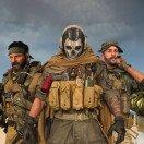O Κωνσταντίνος Καλκάνης δοκίμασε το περιεχόμενο της Call of Duty Black Ops: Cold War - Season 1 και καταγράφει τις εντυπώσεις του. Διαβάστε τις στο www.enternity.gr