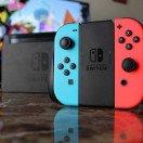 Οι φήμες για ένα μοντέλο Nintendo Switch Pro δεν είναι νέες, κι όμως κι άλλες πληροφορίες έρχονται στο φως της δημοσιότητας! Διαβάστε αναλυτικά στο www.enternity.gr