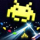 Η συλλογή #SpaceInvaders Forever υπόσχεται να σας προσφέρει αυθεντικό μπλιμπλίκι από την άνεση του καναπέ σας. Περισσότερα στο αναλυτικό review μας στο www.enternity.gr!