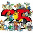 Τα #Pokémon κλείνουν φέτος 25 χρόνια στην αγορά του gaming και το Enternity καταγράφει την πορεία ενός εξαιρετικά επιτυχημένου franchise. Διαβάστε το αναλυτικό μας αφιέρωμα στο www.enternity.gr