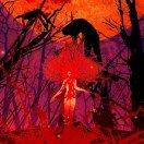 Το #Werewolf: The Apocalypse - Heart of the Forest θέλει να σας βυθίσει σε ένα θρίλερ, όπου οι αποφάσεις και το τέλος του είναι αποκλειστικά δική σας ευθύνη. Όλες οι λεπτομέρειες στο review μας στο www.enternity.gr!