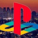 Μια ανέκδοτη ιστορία έφερε στο φως της δημοσιότητας ο #KenKutaragi για τη διαδικασία επιλογής των πρώτων γραφείων του #PlayStation. Διαβάστε περισσότερα στο www.enternity.gr
