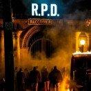 Ολοένα και περισσότερες πληροφορίες έρχονται στη δημοσιότητα για τη νέα ταινία #ResidentEvil και εκτός από κάποιες νέες πληροφορίες, μάθαμε και το τελικό της όνομα που θα είναι Resident Evil: Welcome to Racoon City. Διαβάστε τα πάντα στο www.enternity.gr