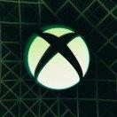Και εντελώς ξαφνικά, η #Microsoft προχώρησε σε rebrand του #XboxLive, που ονομάζεται πλέον Xbox Network. Διαβάστε αναλυτικά στο www.enternity.gr