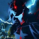 Η επιτυχία της σειράς Blood of Zeus άνοιξε την όρεξη των υπεύθυνων του #Netflix, που προετοιμάζονται να λανσάρουν 40 νέες παραγωγές anime μέσα στο 2021. Διαβάστε αναλυτικά στο www.enternity.gr
